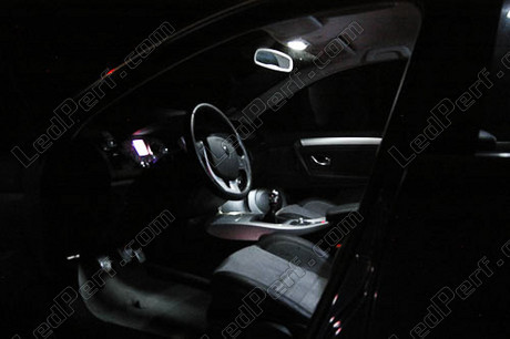 [PARTENARIAT] 10% sur LedPerf.com - Eclairage auto à leds Pack_blanc_led_xenon_renault_laguna_3_tuning_full_leds_1