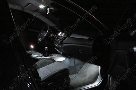 [PARTENARIAT] 10% sur LedPerf.com - Eclairage auto à leds Pack_blanc_led_xenon_renault_laguna_3_tuning_full_leds_3