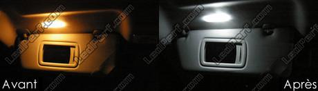 [PARTENARIAT] 10% sur LedPerf.com - Eclairage auto à leds Pack_blanc_led_xenon_renault_laguna_3_tuning_miroir_courtoisie_2