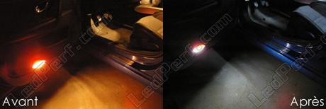 [PARTENARIAT] 10% sur LedPerf.com - Eclairage auto à leds Pack_blanc_led_xenon_renault_laguna_3_tuning_porte_2