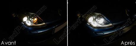 [PARTENARIAT] 10% sur LedPerf.com - Eclairage auto à leds Pack_blanc_led_xenon_renault_laguna_3_tuning_veilleuses_4