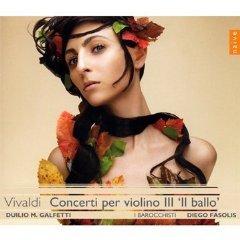 """Vivaldi chez """"Naïve"""" - Page 2 Image019"""
