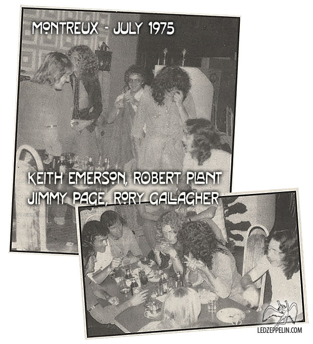 Rory & Friends - Page 18 1975-07-montreux-1rpjpkerg_0
