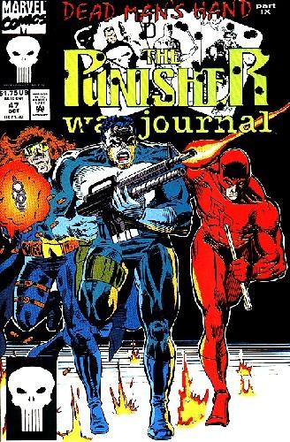 COLECCIÓN DEFINITIVA: PUNISHER [UL] [cbr] Punisher_warjournal_47