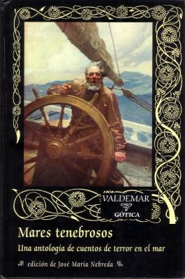 Libros marítimos Mares