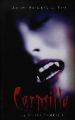 Vampiros Carmilla_0.preview