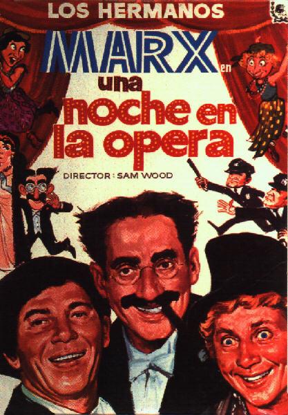 CIMAS DE LA COMEDIA Noche_opera