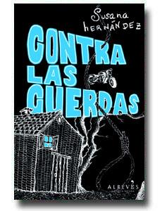 Contra las cuerdas (Santana y Vázquez 02) - Susana Hernández 365