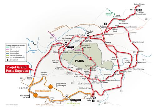 Le pôle intermodal : transports en commun - Page 5 ECO-2011-04-GRANDPARIS-SMALL
