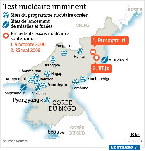 pour - Des commandos américains parachutés en Corée du Nord pour des surveillances 201306_coree_nord_nucleaire