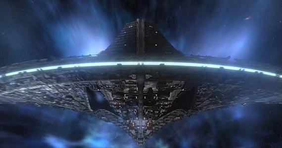 Stargate Universe : Ultimate Sgustargate-universe-finale-destiny