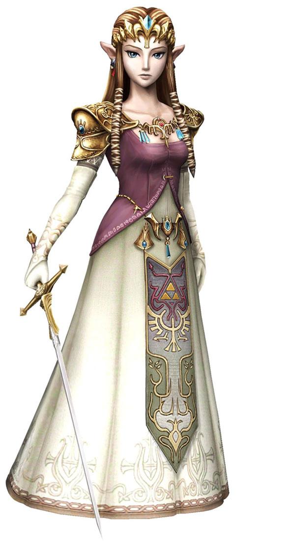[Sujet général] Jeux video, consoles (mais PC aussi !)  - Page 7 The_legend_of_zelda__twilight_princess_art_23