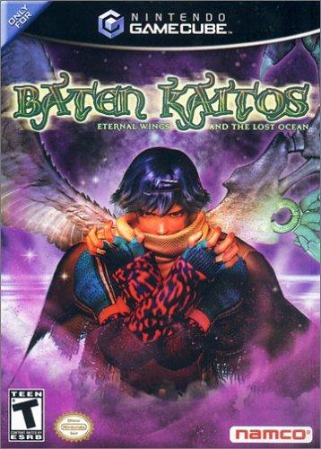 RPG Baten_kaitos_ntscuc
