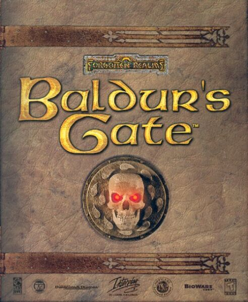 [PC/Mac] Baldur's Gate (Séries) Baldur__s_gate_amerique