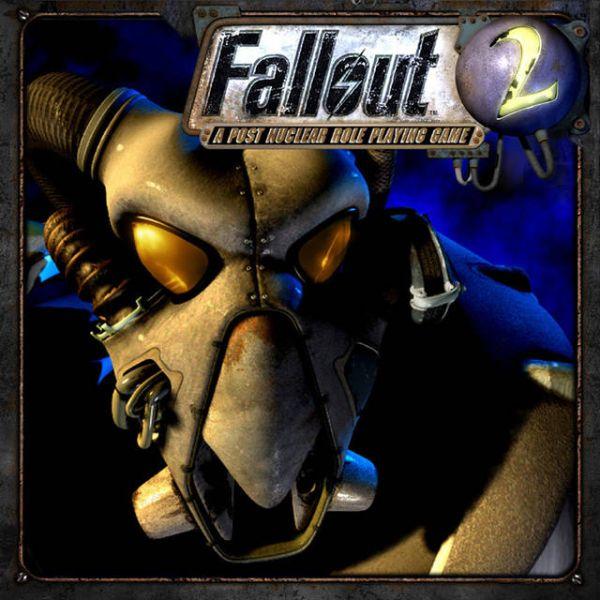 [PC] Fallout Series Fallout_2_amerique