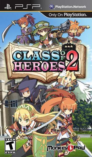 l'histoire et les titres working designs Class_of_heroes_2_imageinfo_2