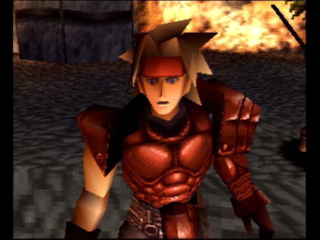 [Jeu] D'où sort cette image? - Page 5 The_legend_of_dragoon_screen_17