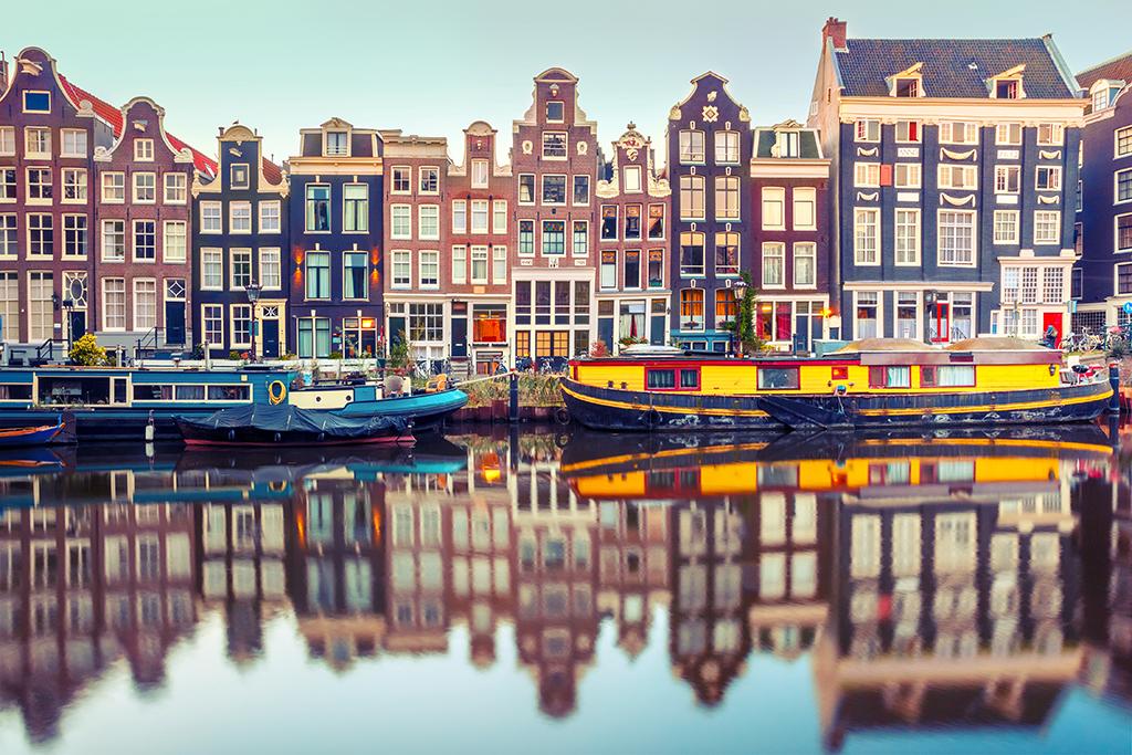 Holandija - Page 2 Shutterstock_534783616