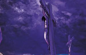 JESUS meurt 14-68-JESUS-meurt