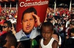 50 vérités sur Hugo Chávez et la Révolution bolivarienne Arton19677-ff8e4