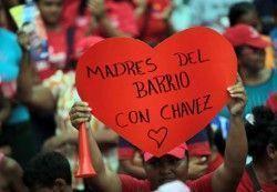 Chavez Venezuela révolution Bolivarienne - Page 2 Arton17954-979b4