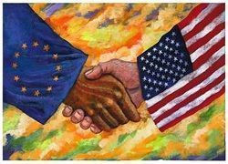 vers le Grand Marché Transatlantique...(TAFTA / GMT) à marche cachée mais forcée (fil dédié) Arton21177-8adb1