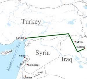 Guerre en Syrie [sujet unique] - Page 5 100000000000012c000001128272b0f3-e6545