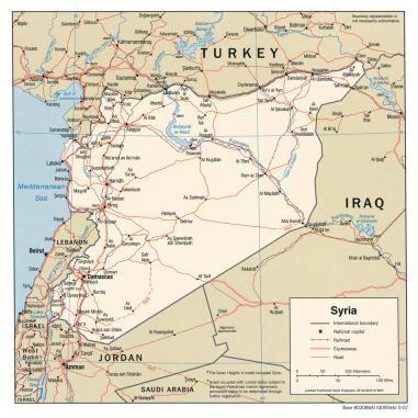 Guerre en Syrie [sujet unique] - Page 5 1000000000000461000004620fdd57d2-aa996