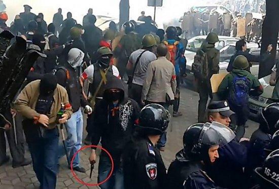 Affrontements en Ukraine : Ce qui est caché par les médias et les partis politiques pro-européens Cca0fa76668c35c7ec4f0fe9ef1442c4.i600x405x475-d9bed