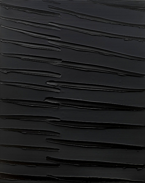 Art du Tag Soulages_GR