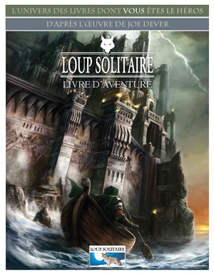 JdR - Loup Solitaire Livre_d_Aventure-28