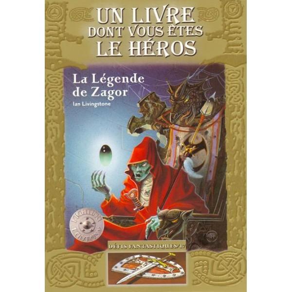 Les couvertures les plus moches La-legende-de-zagor