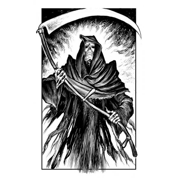 The Gates of Death - Nouveau DF Charlie Higson - Page 4 La-nuit-du-necromancien-20