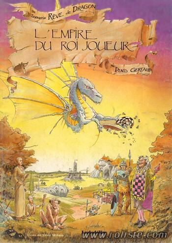 L'empire du Roi-Joueur 6295