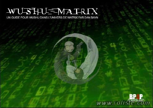 http://www.legrog.org/visuels/couvertures/7539.jpg