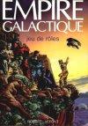 Empire galactique (François Nedelec, 1984, 1987) 335_s