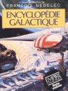 Empire galactique (François Nedelec, 1984, 1987) 337_s