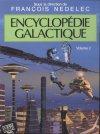 Empire galactique (François Nedelec, 1984, 1987) 338_s