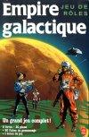 Empire galactique (François Nedelec, 1984, 1987) 339_s