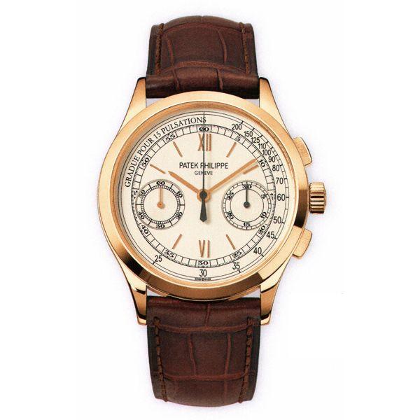 Cherche montre à échelle pulsométrique (J'adore la Patek Philippe 5170) 1923_2079_patek_philippe__5170_j