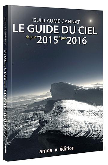 Guide du ciel 2015 - 2016 PK041-GC2015-2016%20couverture-RECTO-360