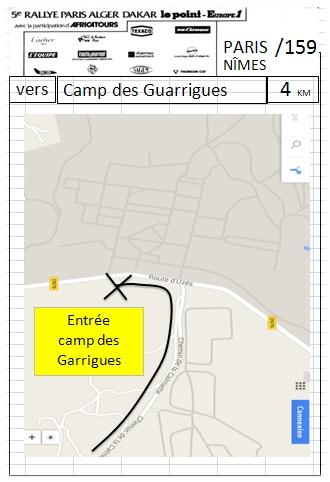 Retrospective descente ancienne nationale 20 Paris Dakar 28 décembre 2016 - Page 3 2436_image-camp-des-garrigues