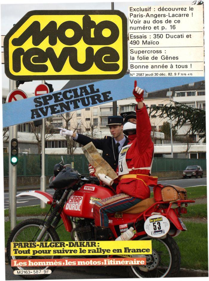 Retrospective descente ancienne nationale 20 Paris Dakar 28 décembre 2016 - Page 3 2567_reconstittution-moto-revue-02