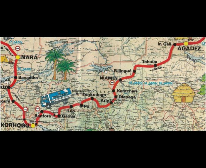 Retrospective descente ancienne nationale 20 Paris Dakar 28 décembre 2016 - Page 3 3345_vlcsnap-2016-01-25-18h30m56s89
