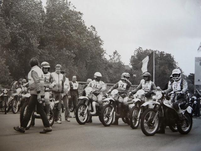 Retrospective descente ancienne nationale 20 Paris Dakar 28 décembre 2016 - Page 3 98_p1360983
