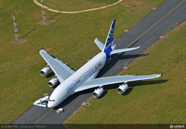 Esamir National News Network  - Page 3 A380_aerial_view