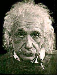 Citations de Albert Einstein Einstein_albert