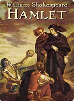 Hamlet - William Shakespeare  William-shakespeare-hamlet_77