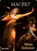 Wiliam Shakespeare William-shakespeare-macbet_489