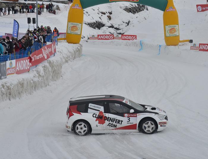 Trophée ANDROS - Page 6 Troph%C3%A9e-Andros-Franck-Lagorce-gagne-la-course-2-de-Val-Thorens